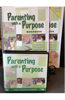 DIY Parenting Seminar