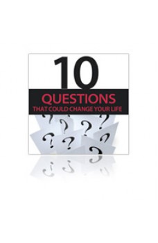 10 Questions That Could Change Your Life MP3