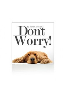Dont Worry! MP3