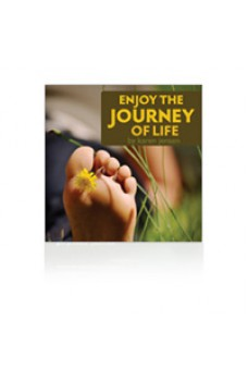 Enjoy the Journey of Life MP3
