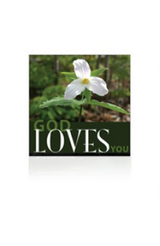 God Loves You MP3