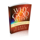 Why God Why? (Autographed)